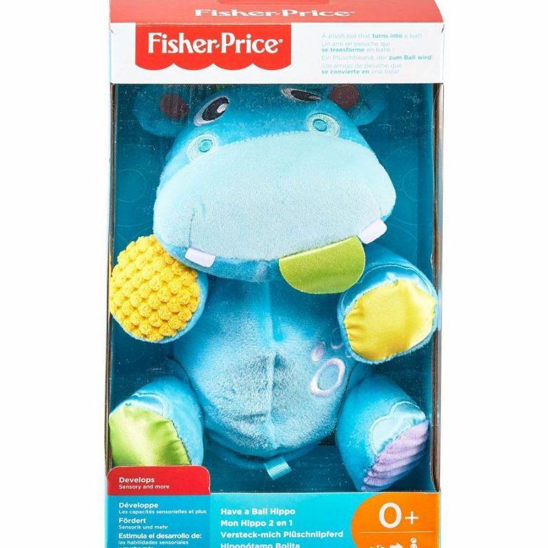 fisher-price-povodni-konj-2v1