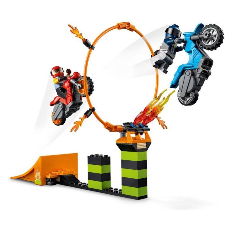 Lego-city-stuntz