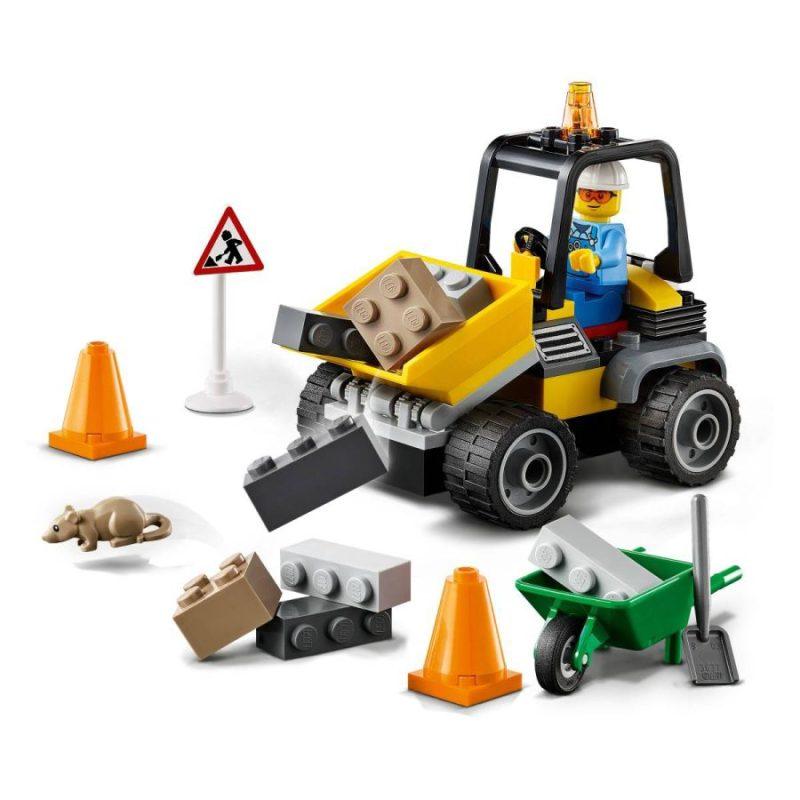 Lego-city-cestarsko-vozilo