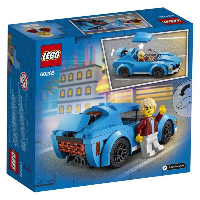 Lego-city-avtomobi