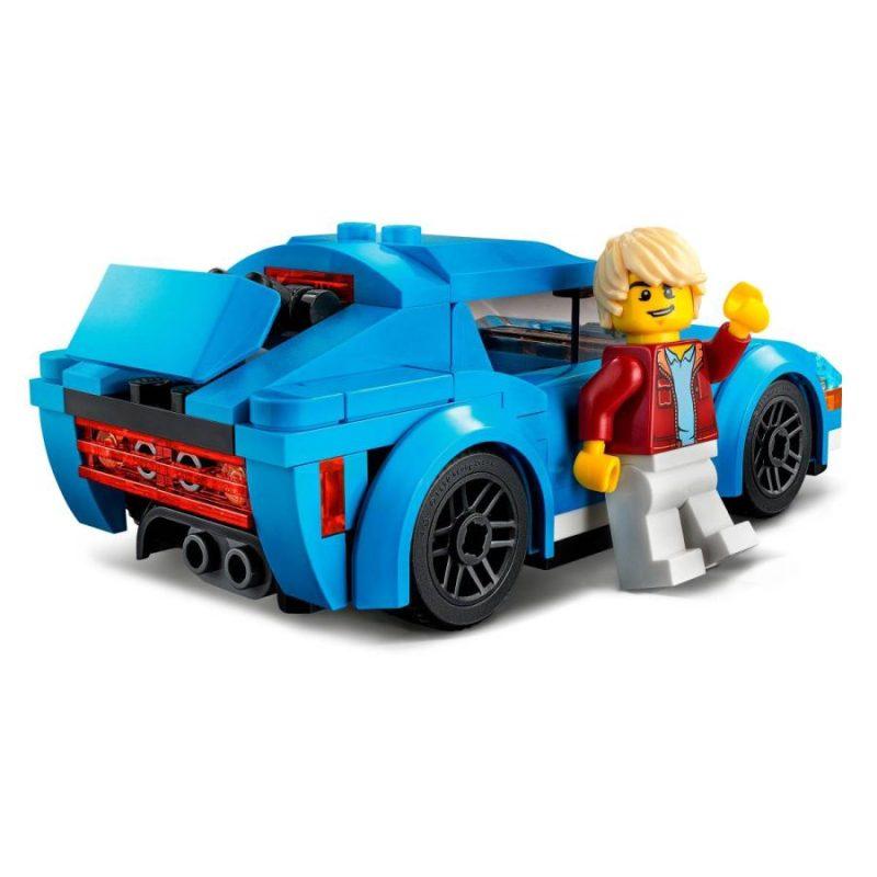 Lego-city-avtomobil