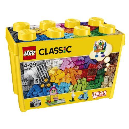 Lego-classic-box