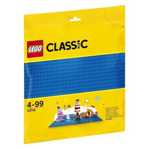 Lego-classic-podlaga
