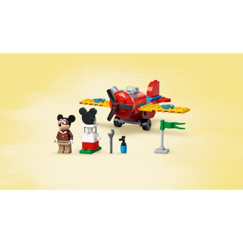 Lego-disney-mickey mouse
