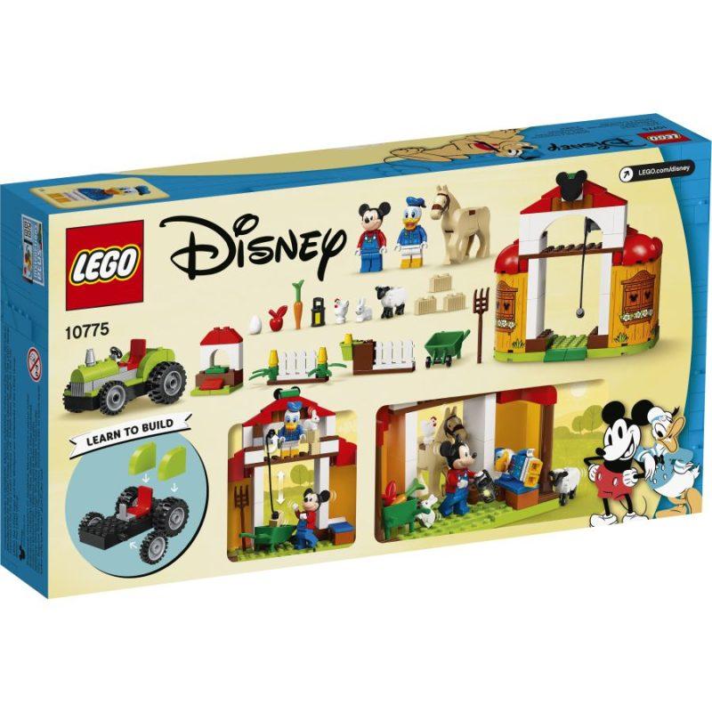 Lego-disney-mickey-mouse