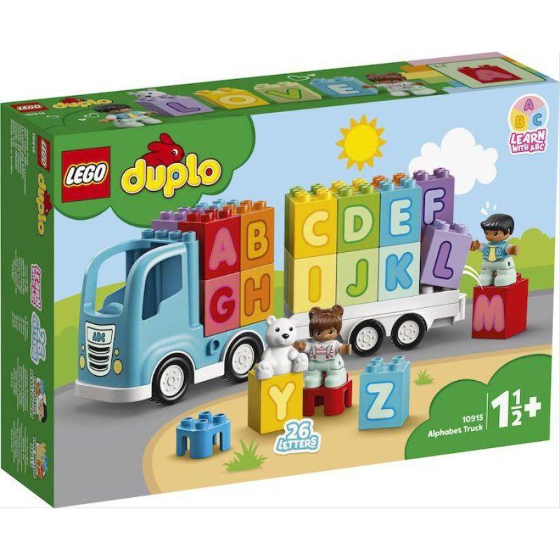 Lego-duplo-abecedni-tovornjak