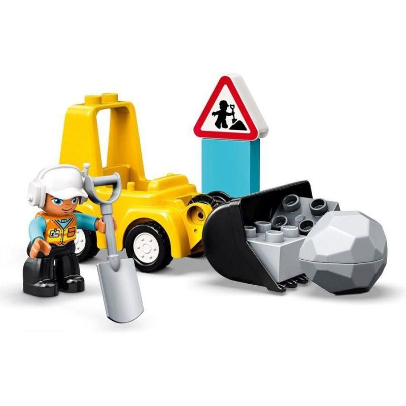 Lego-duplo-buldozer