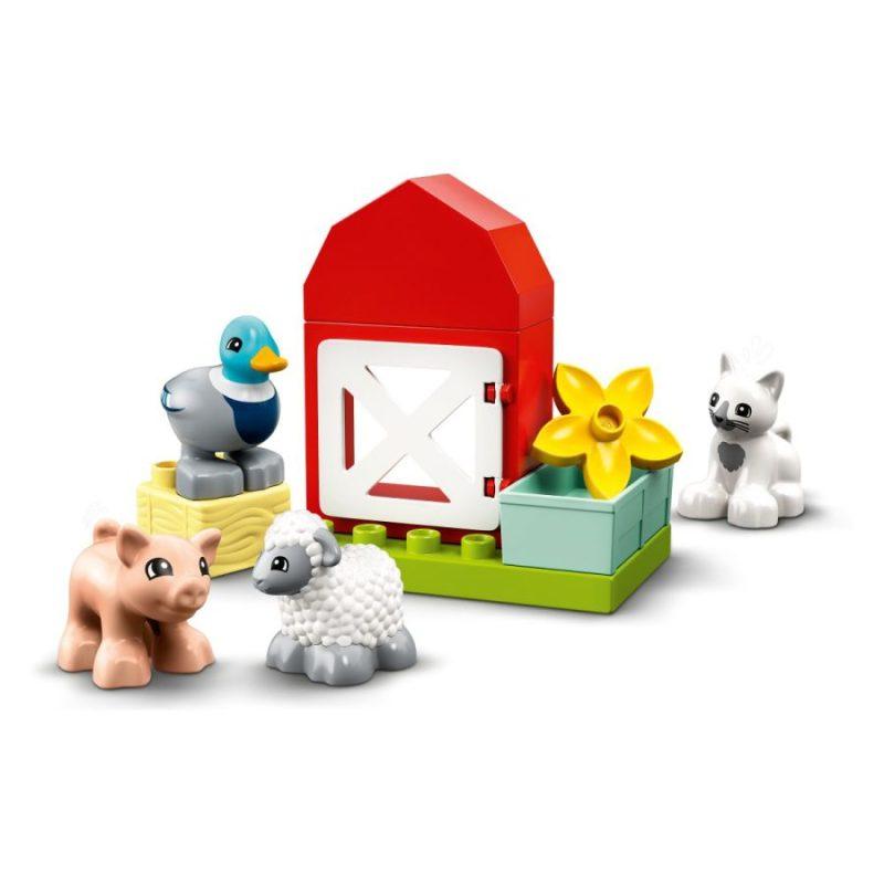 Lego-duplo-domaca-zivali