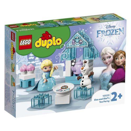 Lego-duplo-frozen