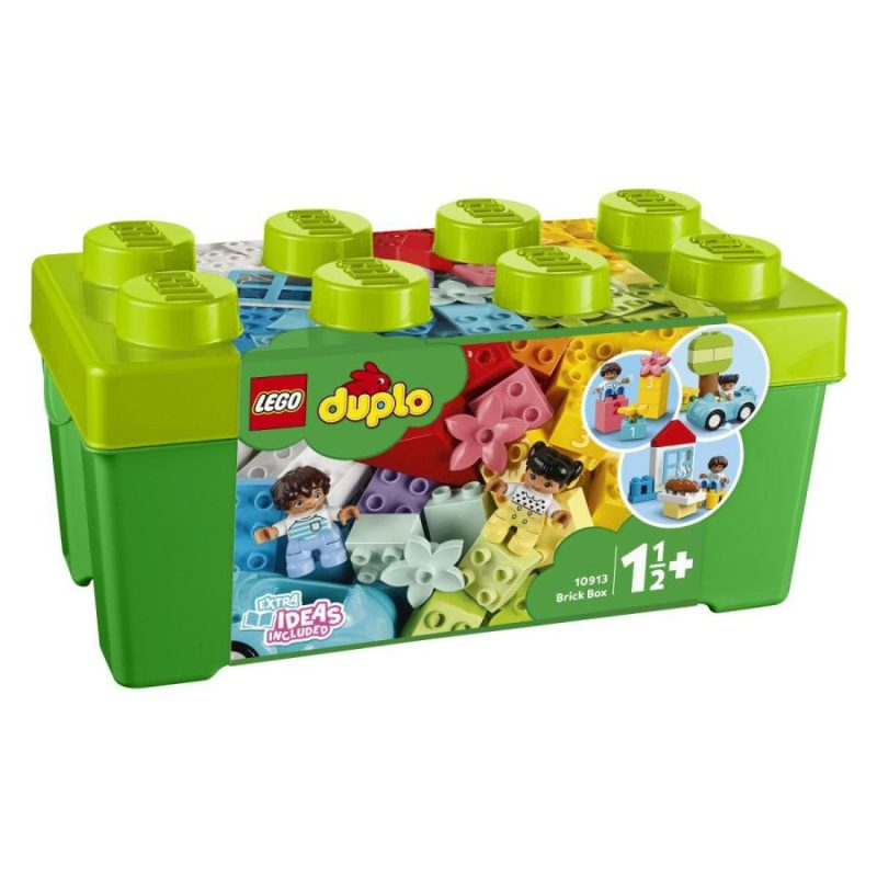 Lego-duplo-box