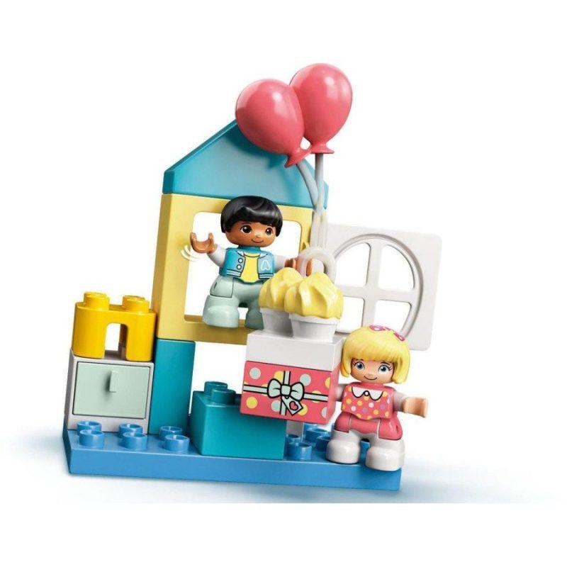 Lego-duplo-igralnica