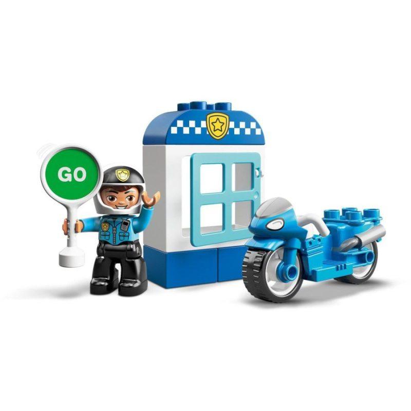 Lego-duplo-policijski-motor