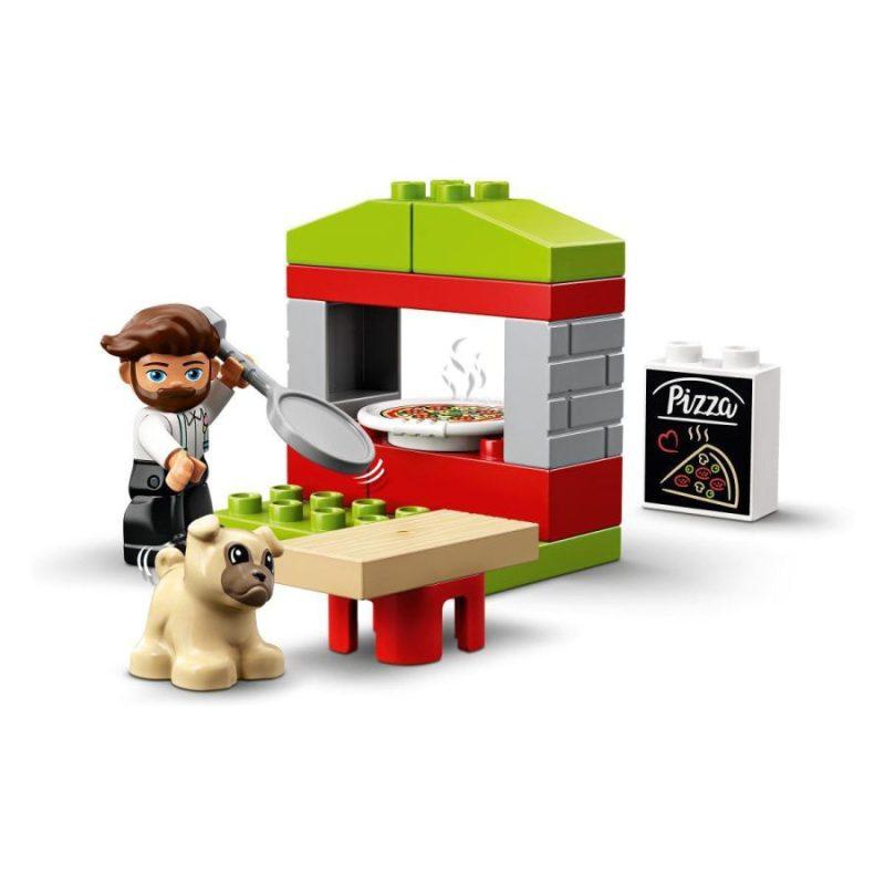 Lego-duplo-stojnica-z-pico