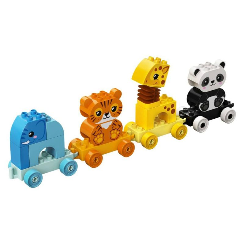 Lego-duplo-zivalski-vlak