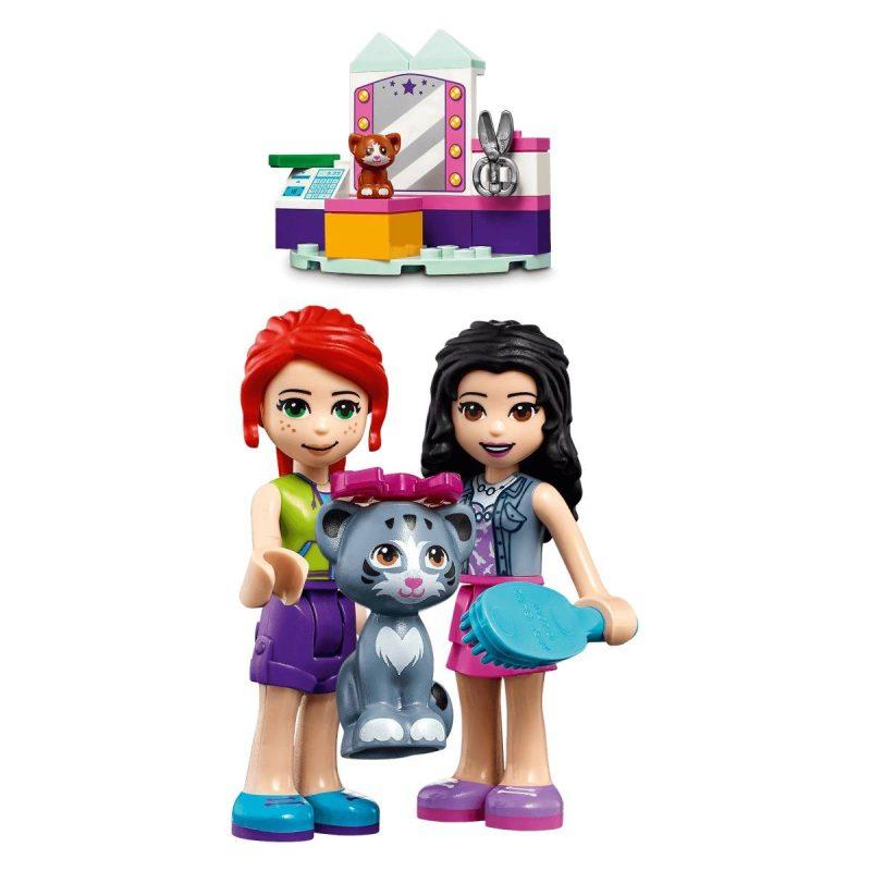 Lego-friends