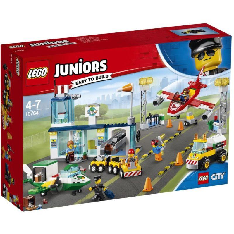 Lego-juniors-letalisce