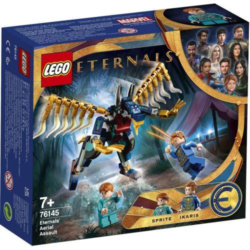 Lego-marvel-eternals